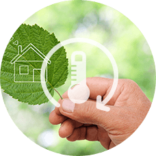 green-home-energy-management