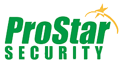 ProStar Security